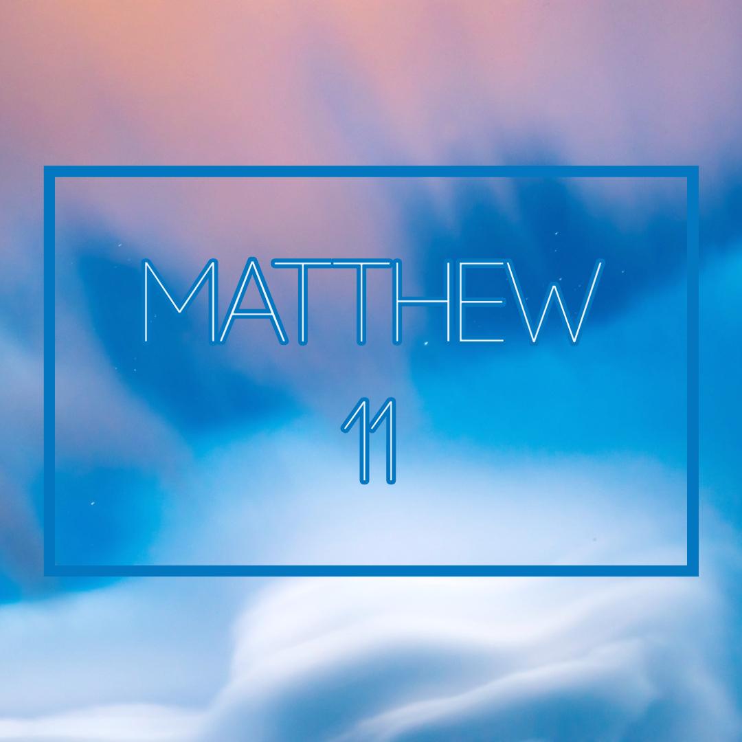 Matt 11.jpg
