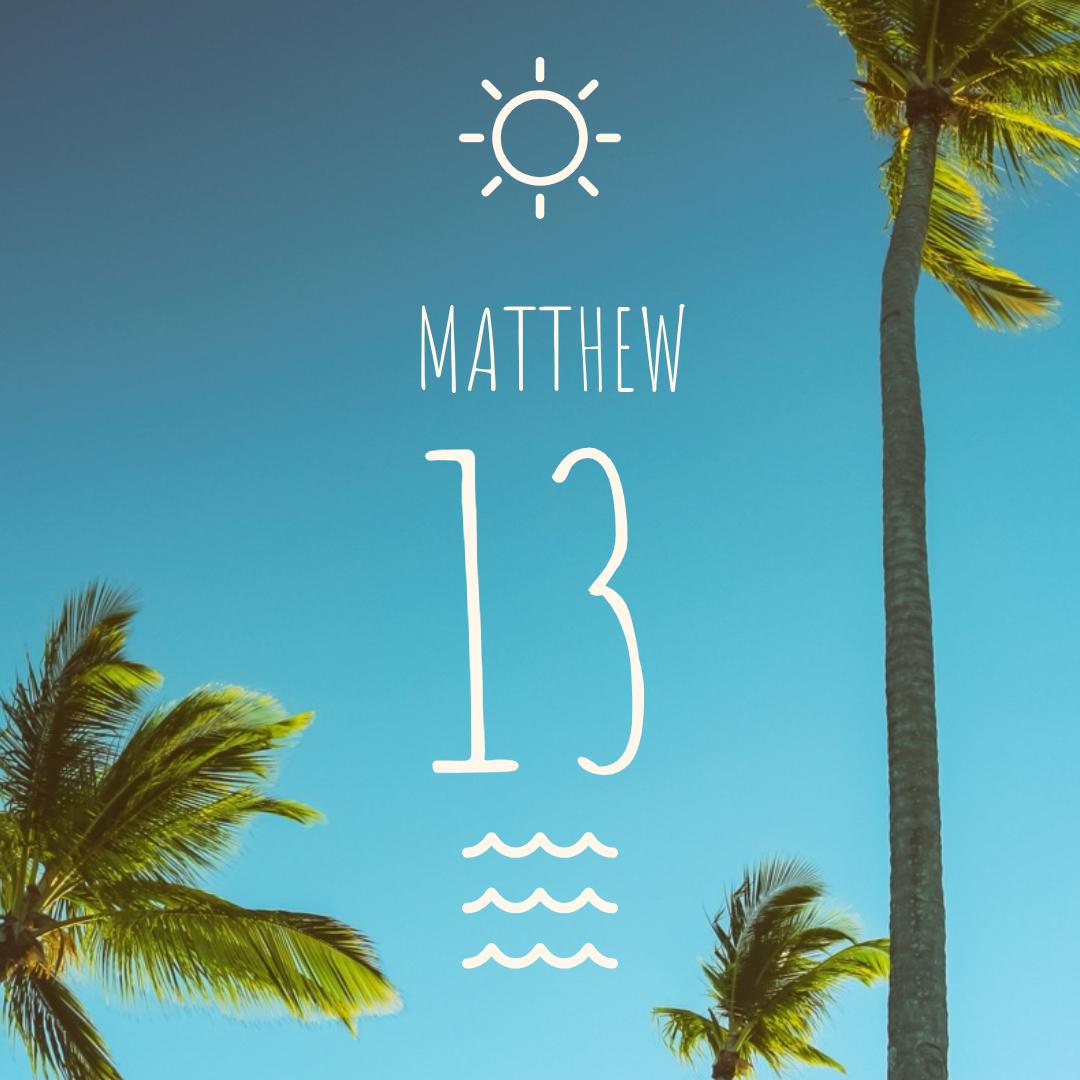 Matt 13.jpg