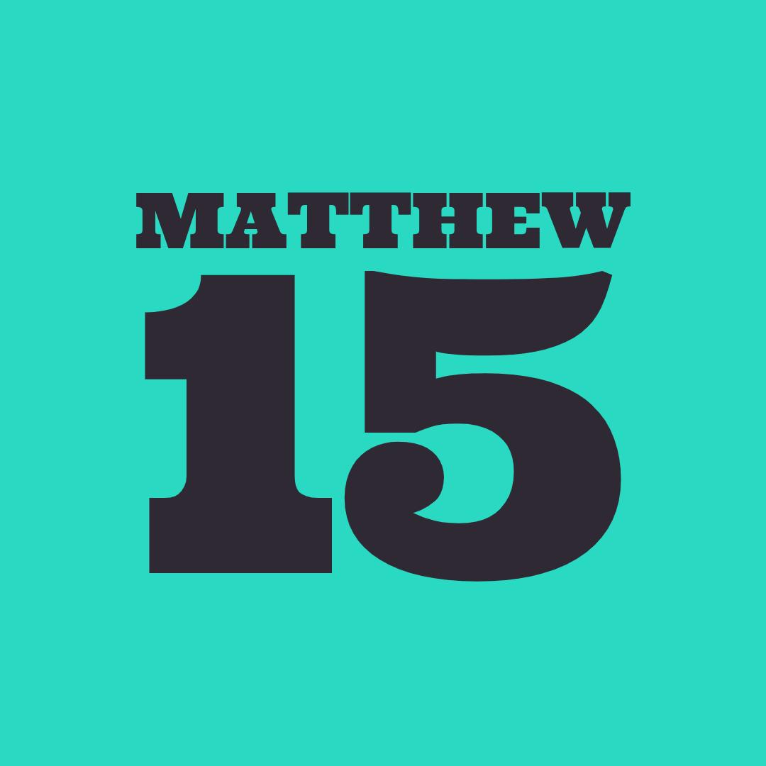 Matt 15.jpg