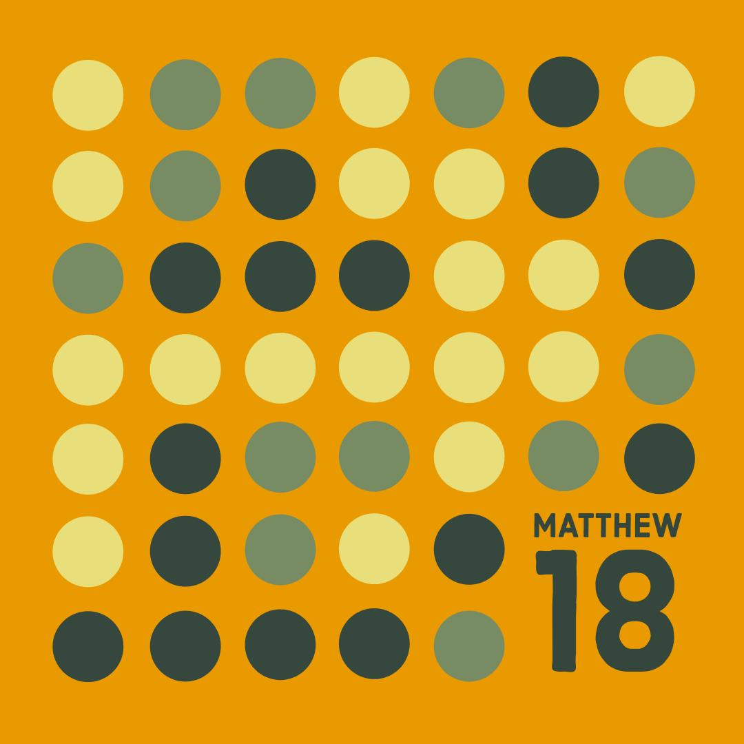 Matt 18.jpg
