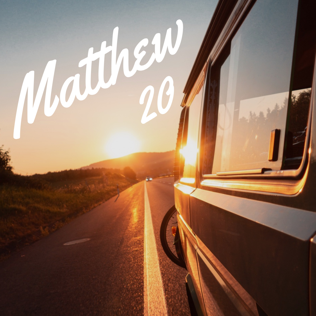 Matt 20.jpg