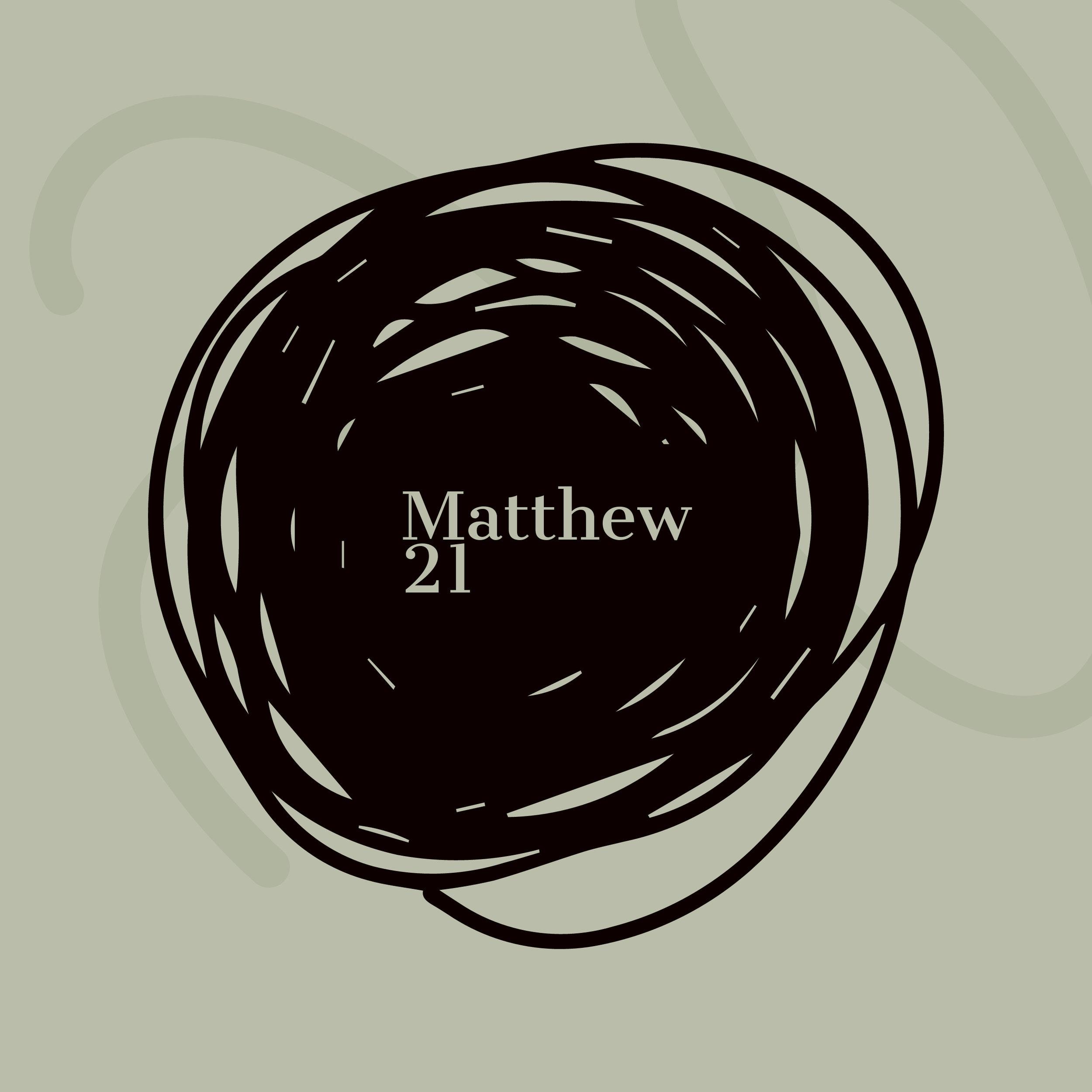 Matt 21.jpg