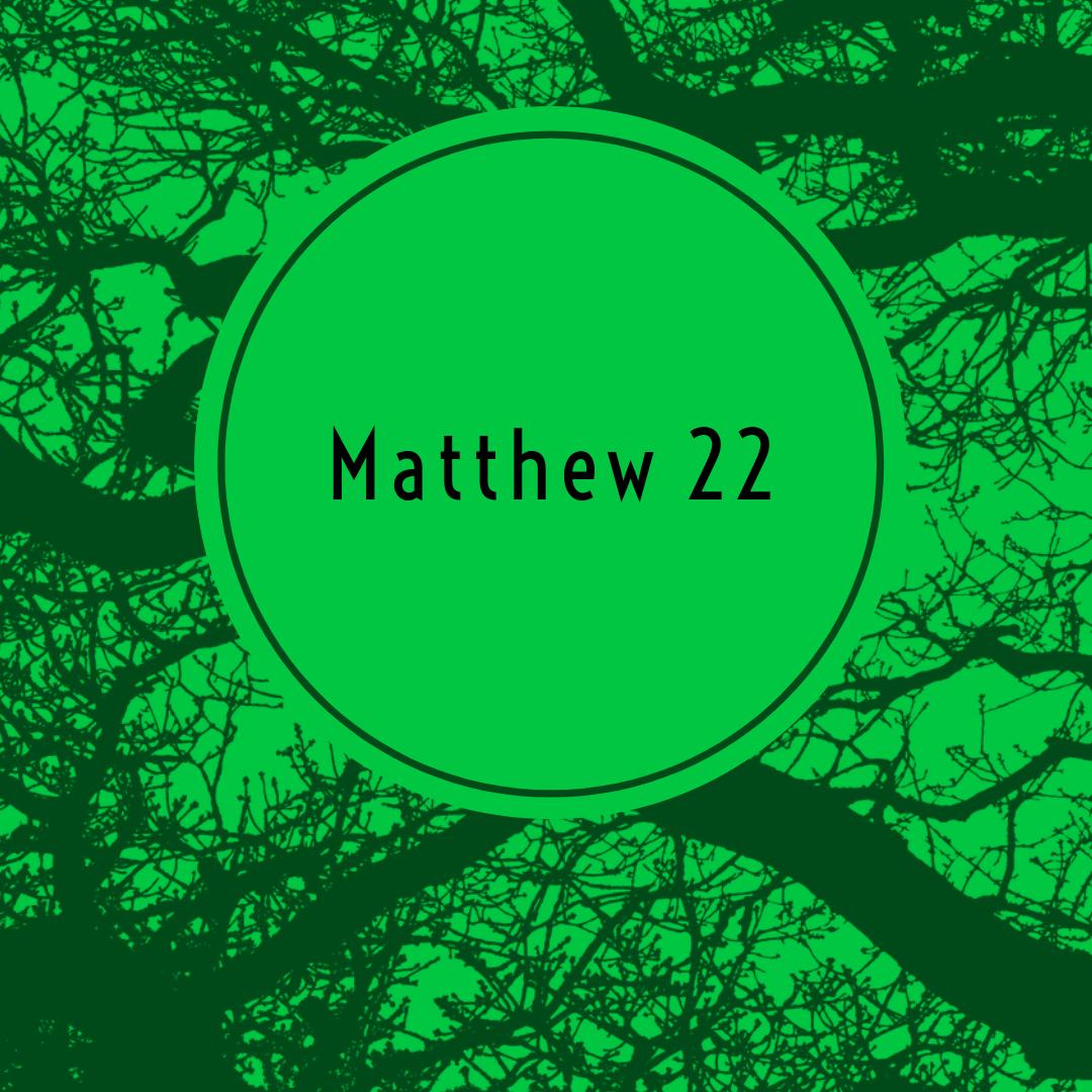 Matt 22.jpg