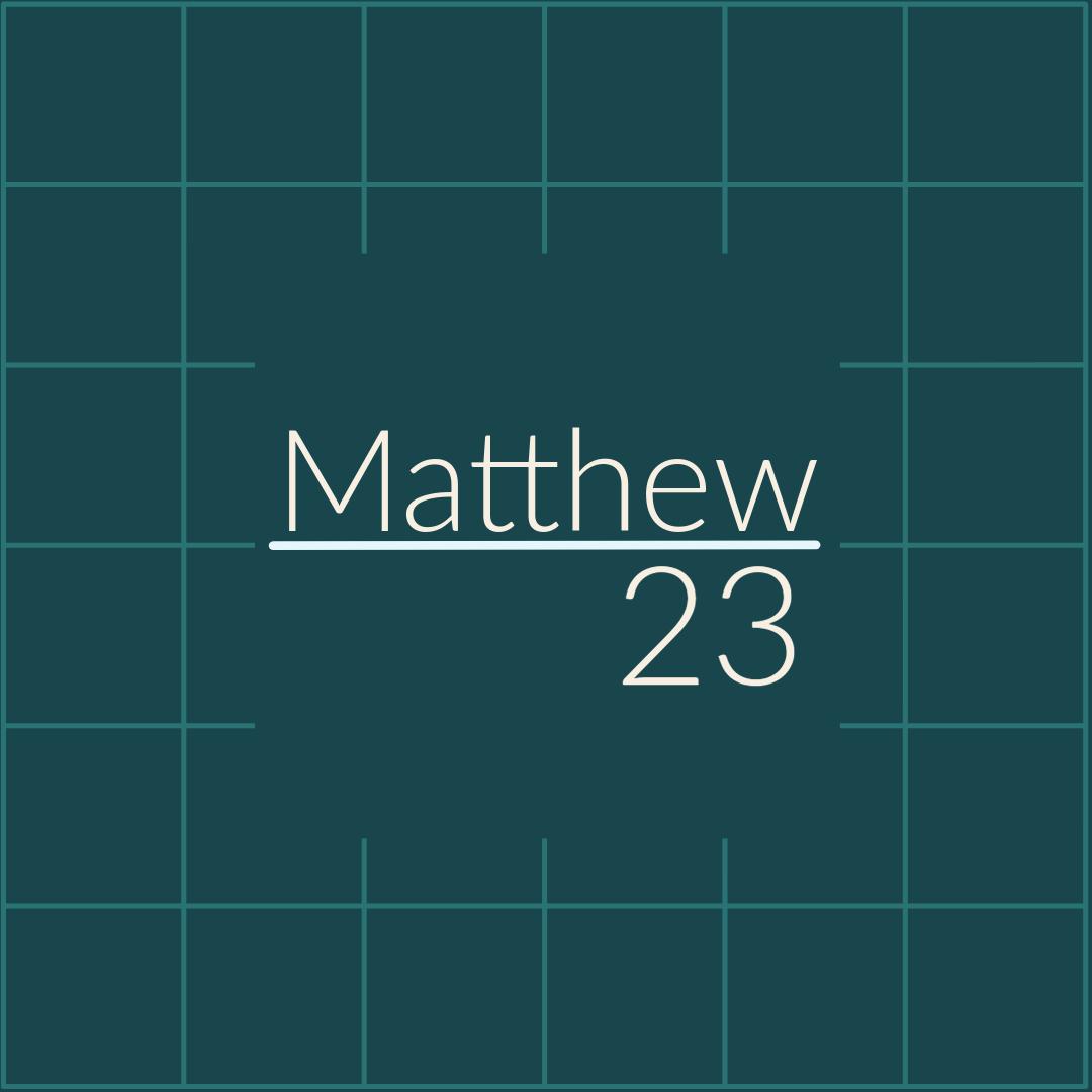Matt 23.jpg