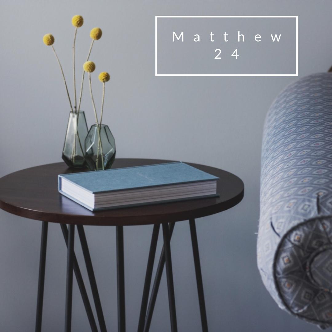 Matt 24.jpg
