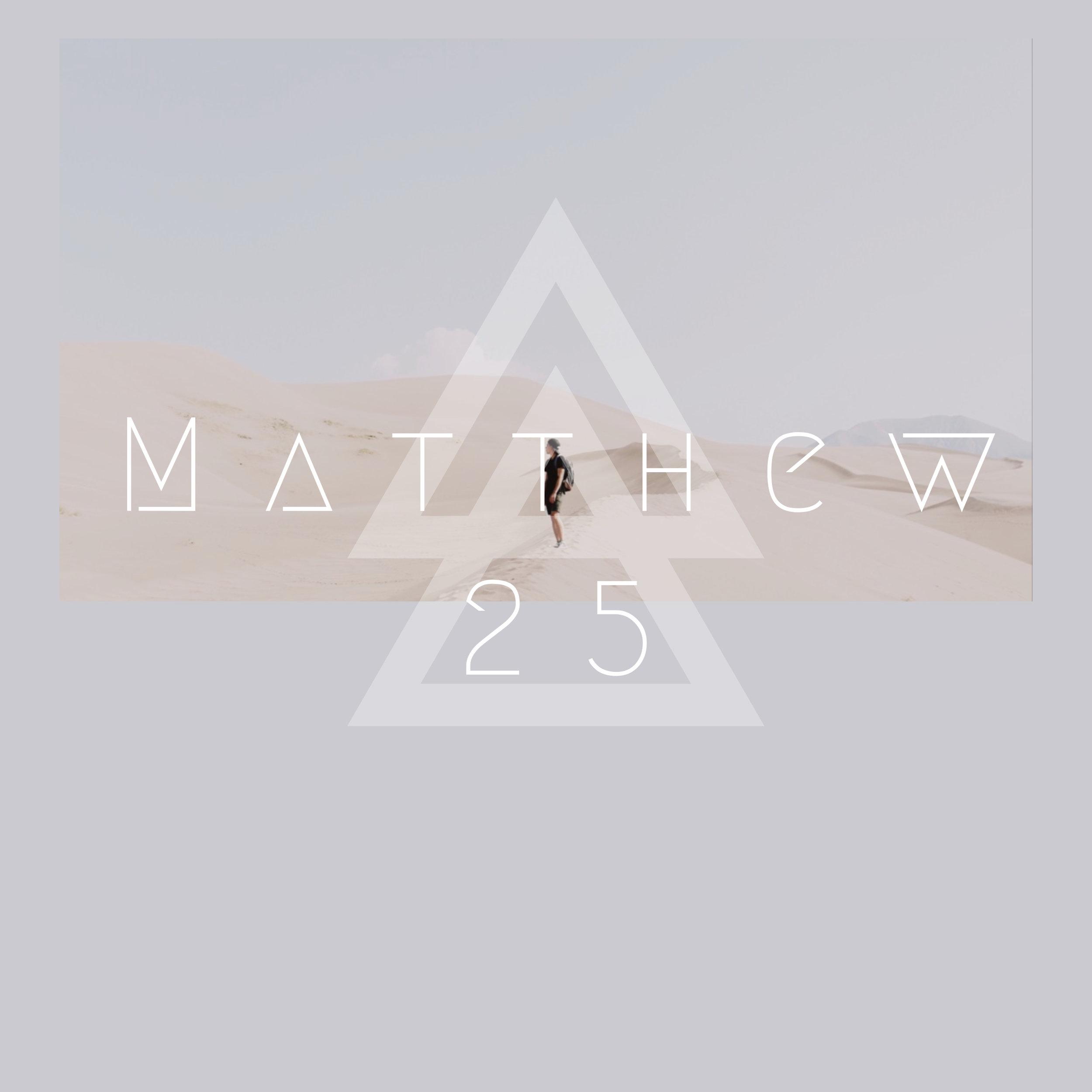 Matt 25.jpg
