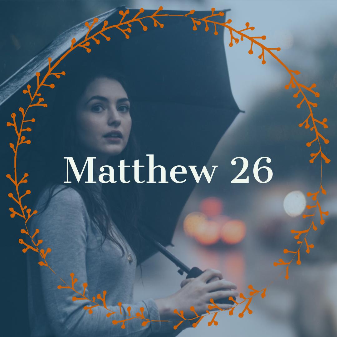 Matt 26.jpg