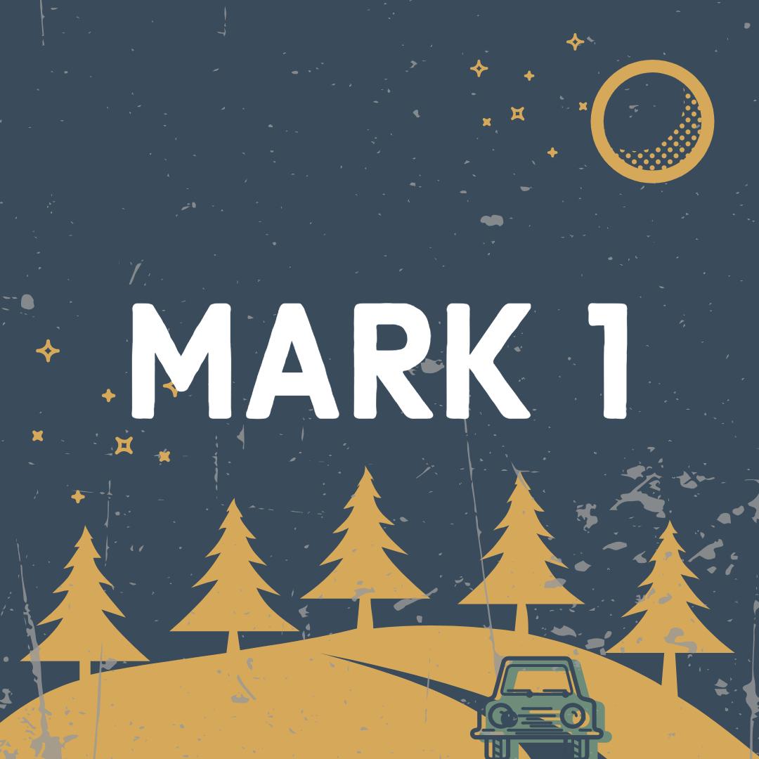 Mark 1.jpg