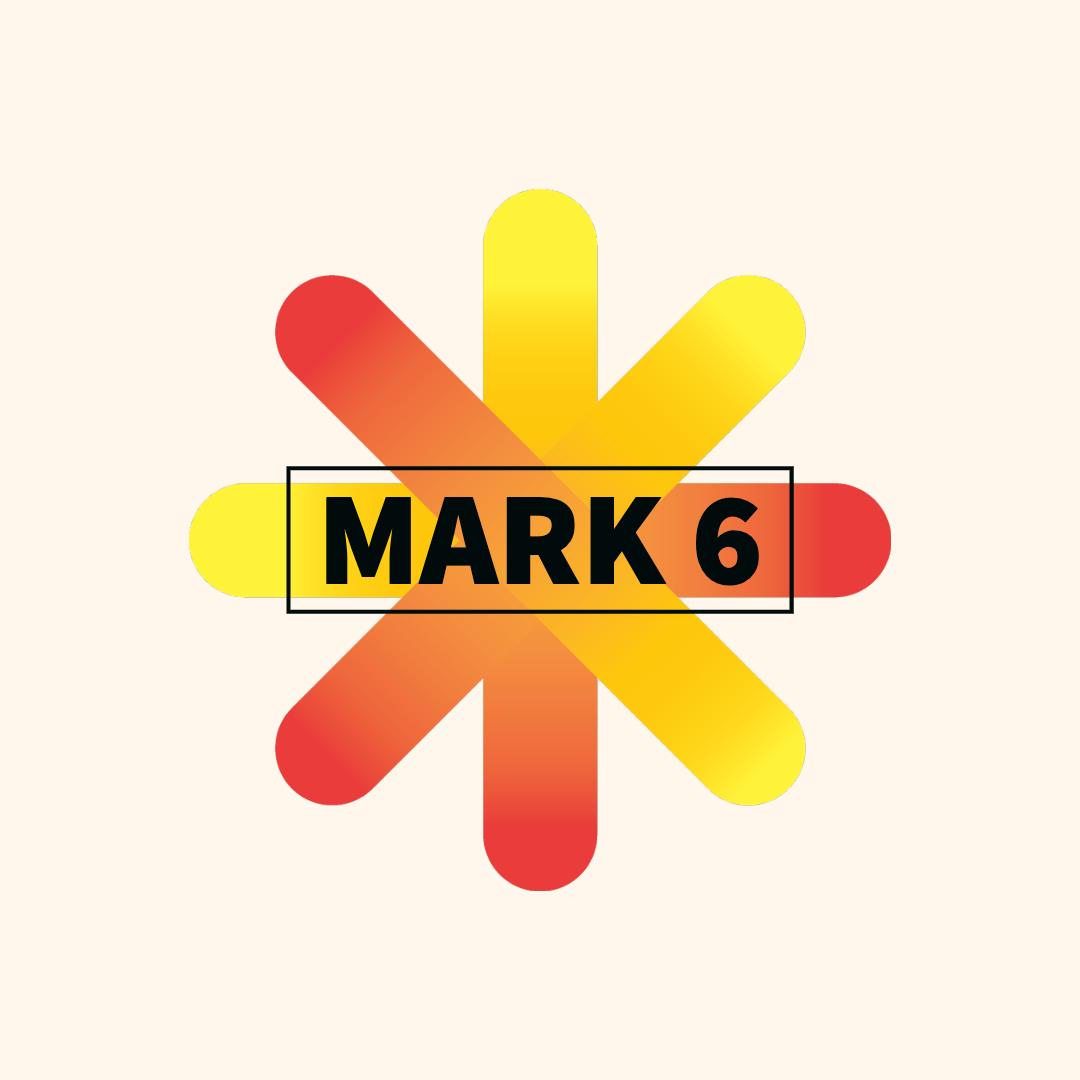 Mark 6.jpg