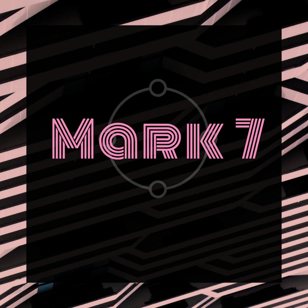 Mark 7.jpg