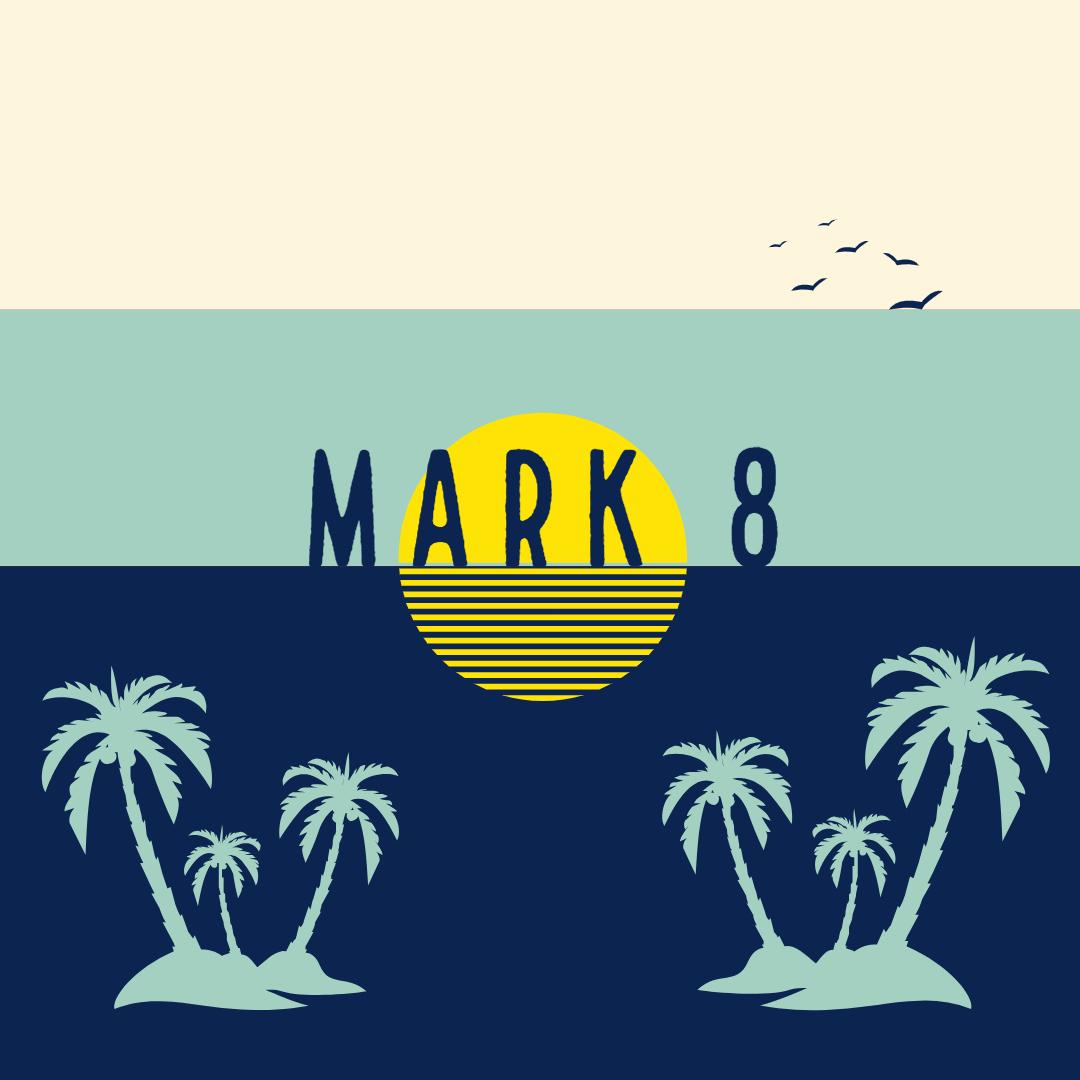 Mark 8.jpg