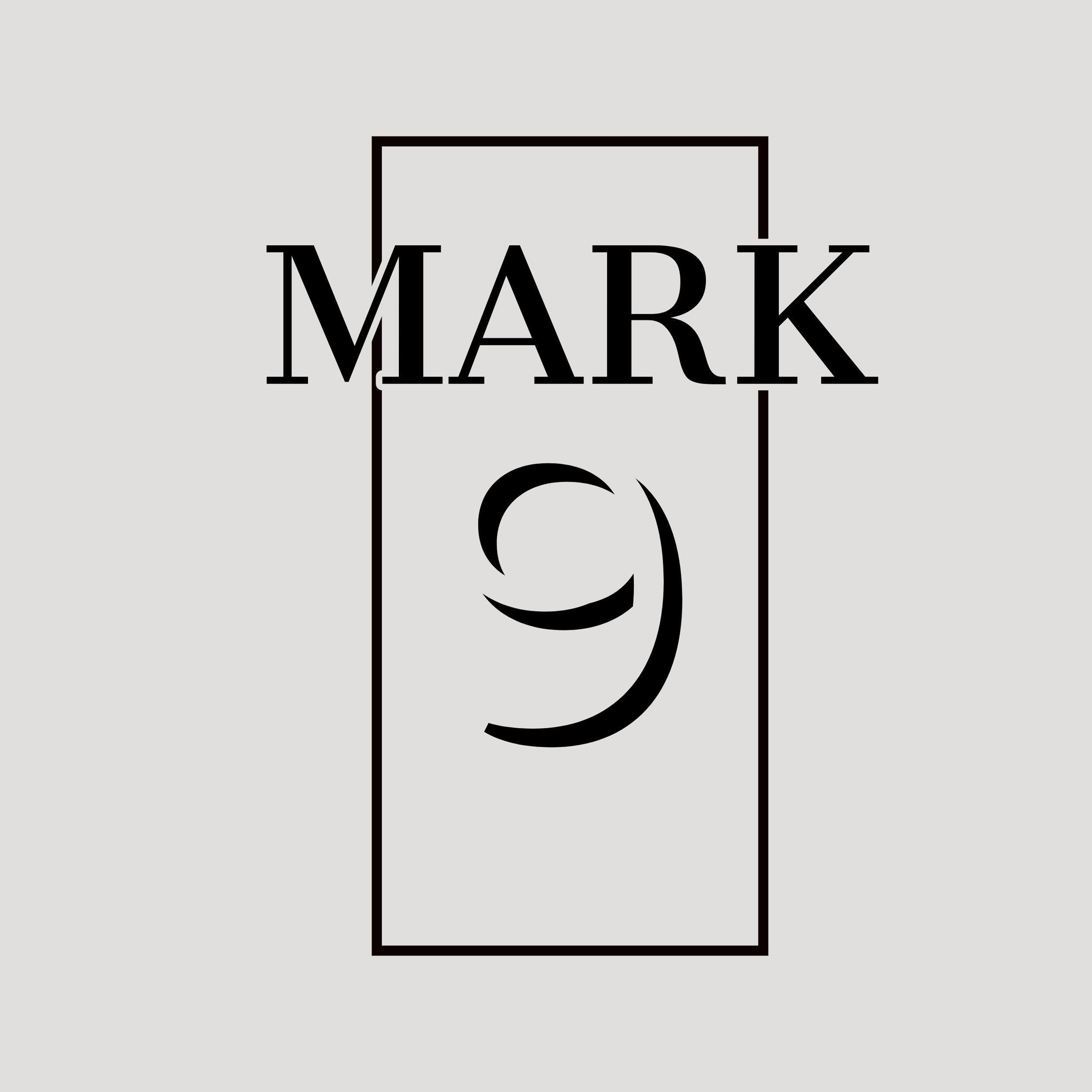 Mark 9.jpg