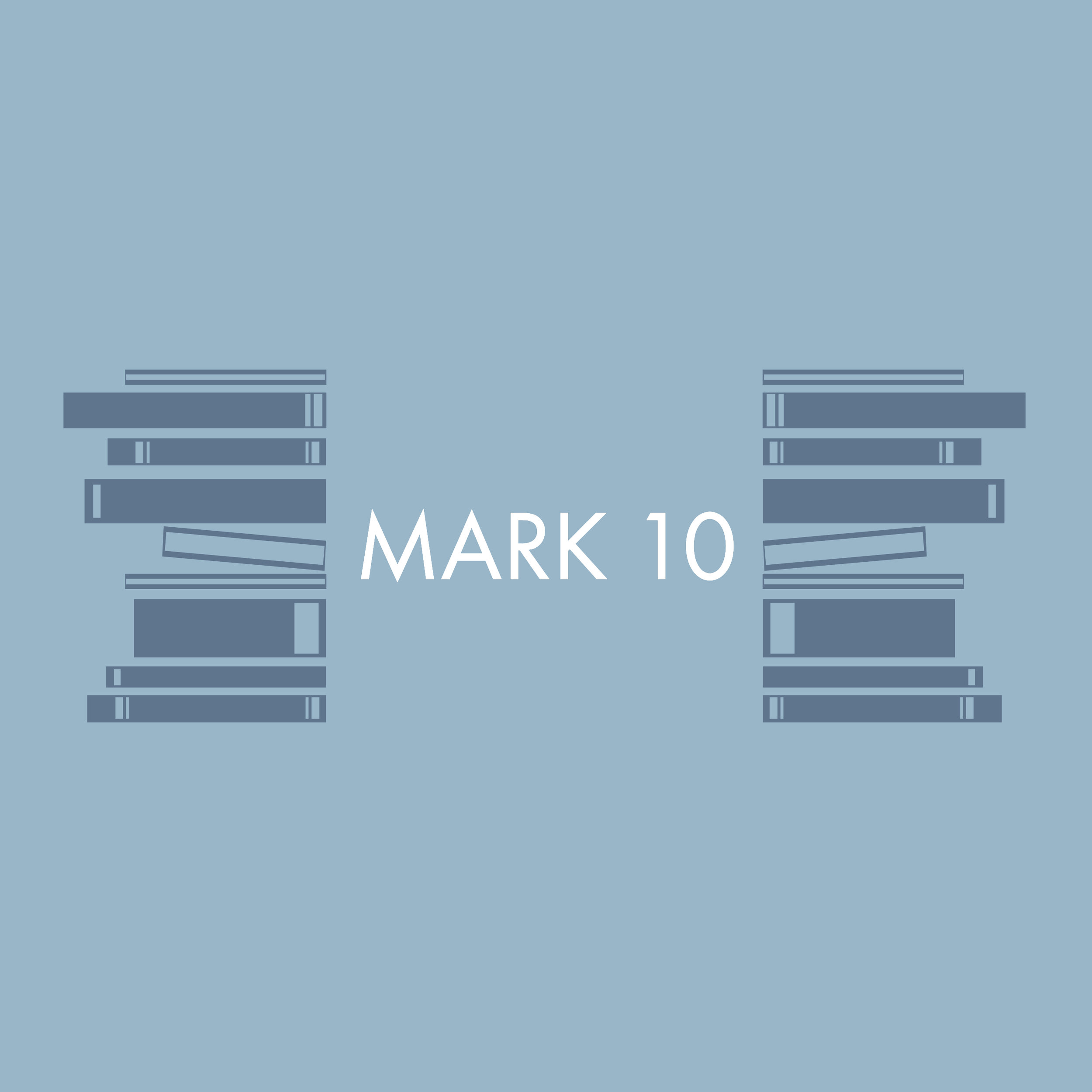 Mark 10.jpg
