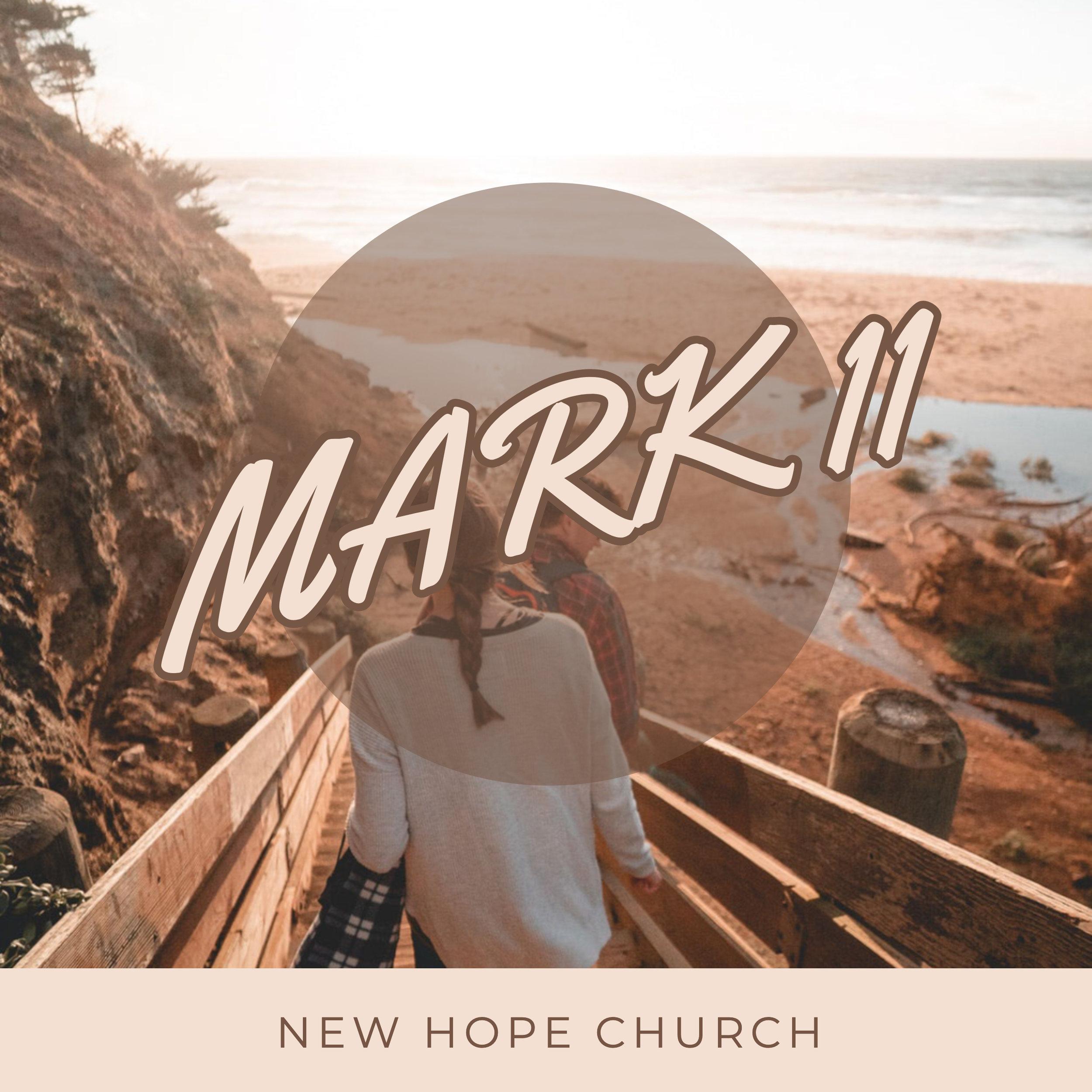Mark 11.jpg