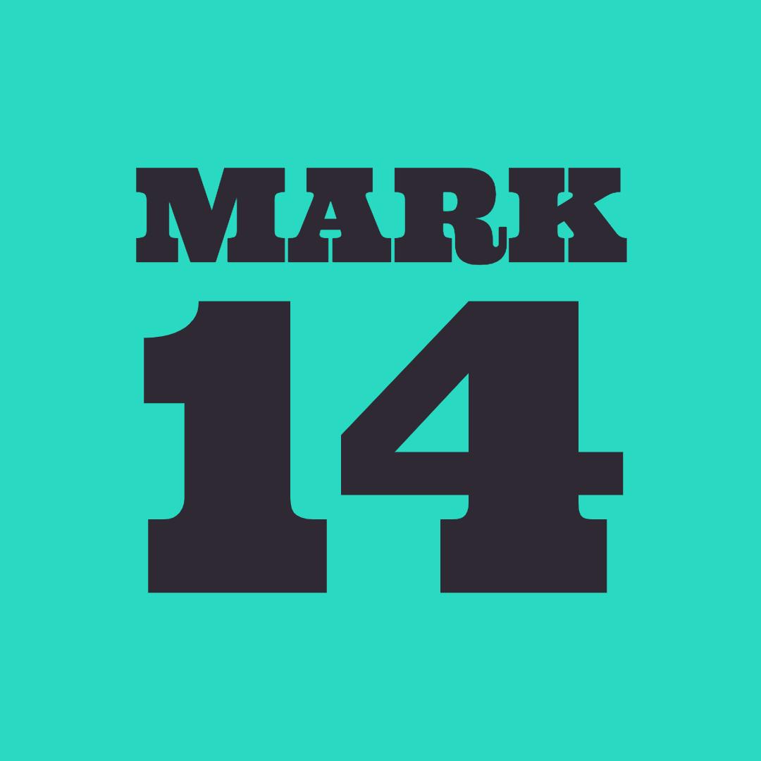 Mark 14.jpg