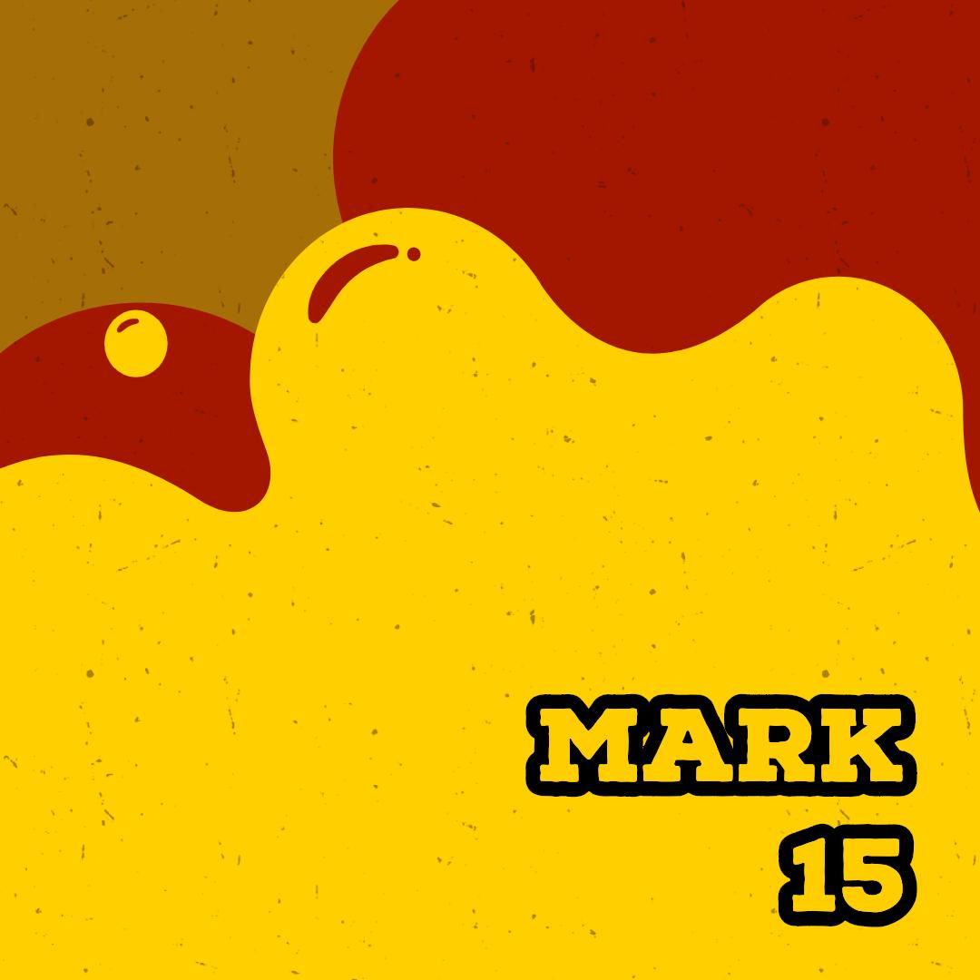 Mark 15.jpg