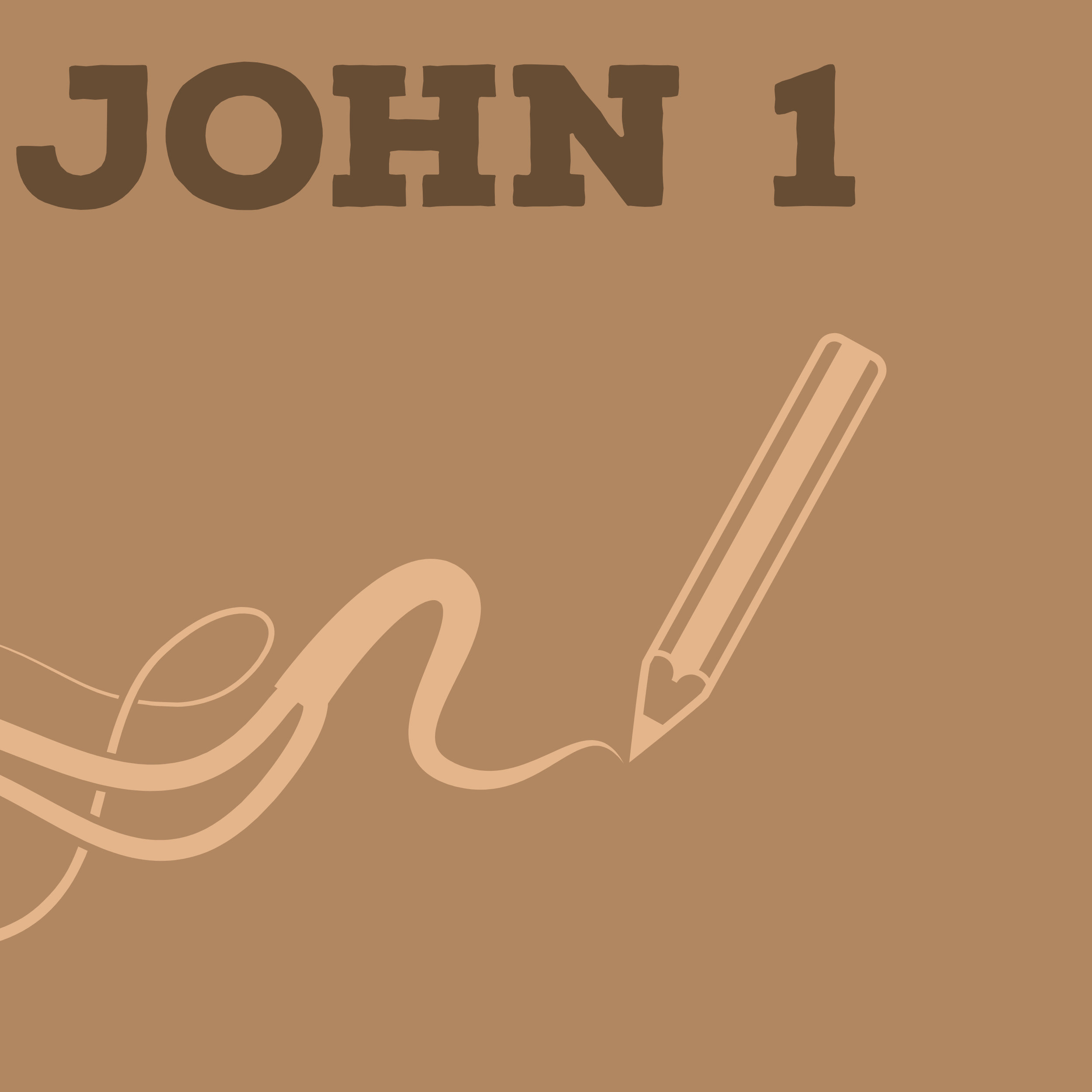 John 1.jpg