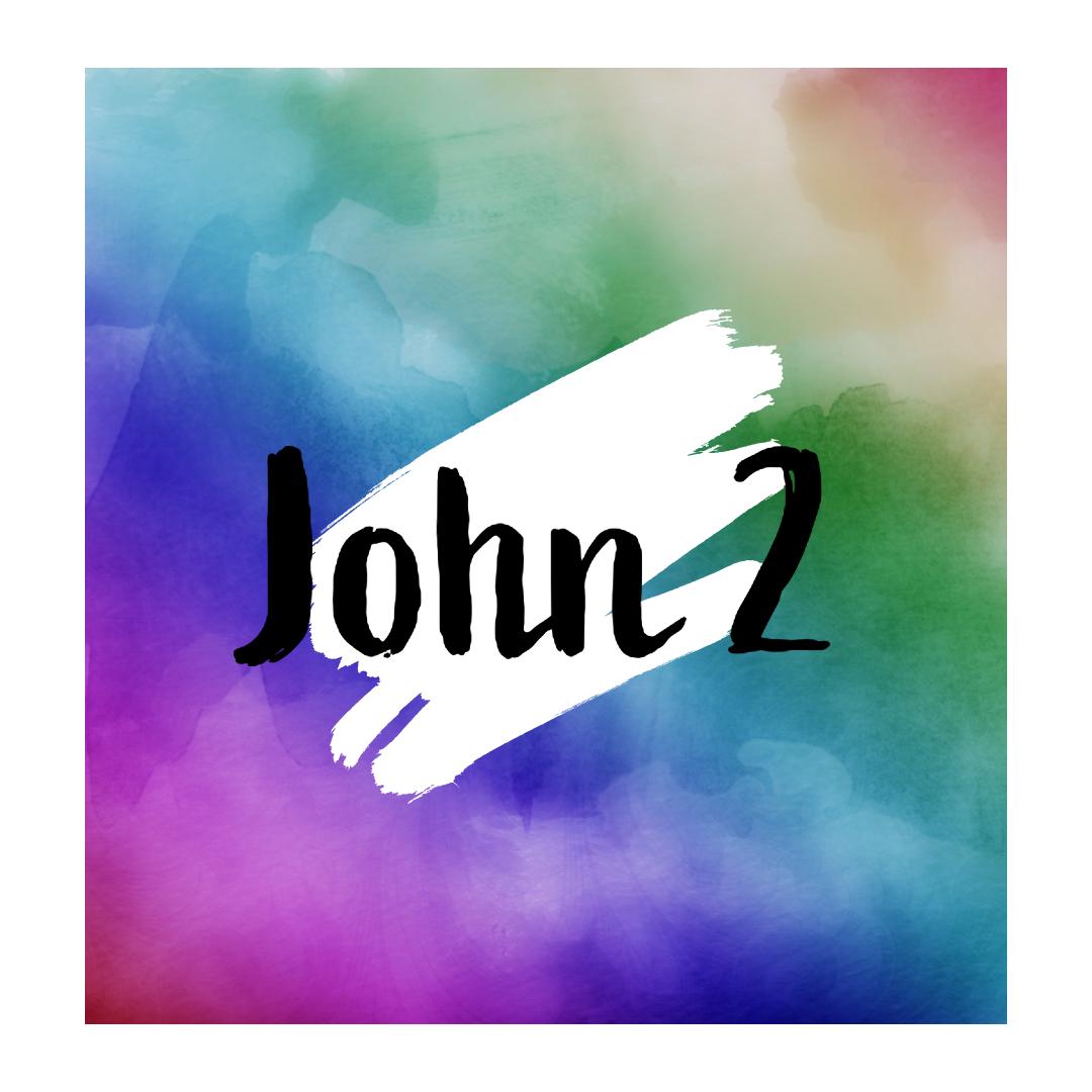 John 2.jpg