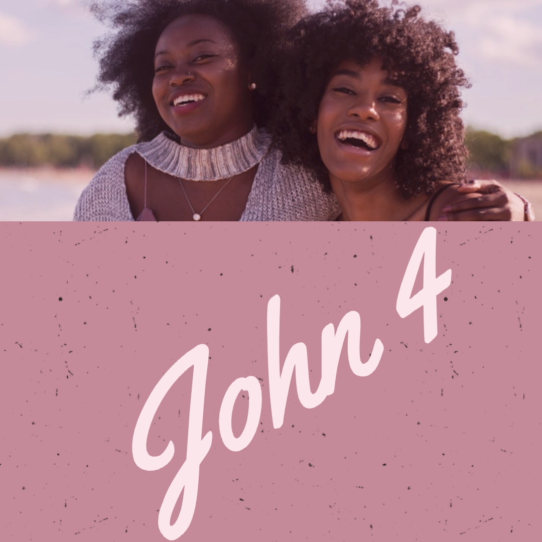 John 4.jpg