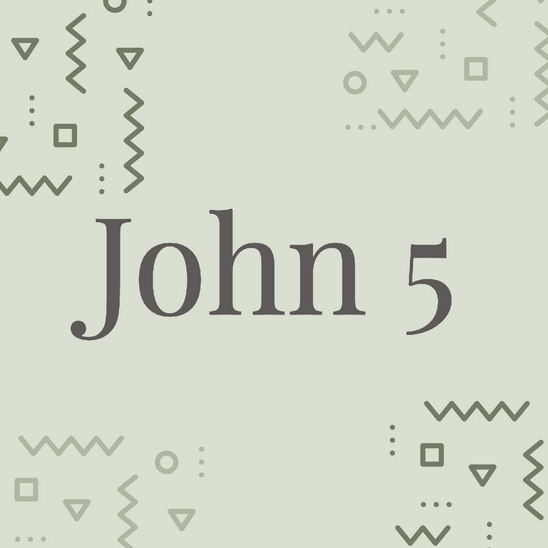 John 5.jpg