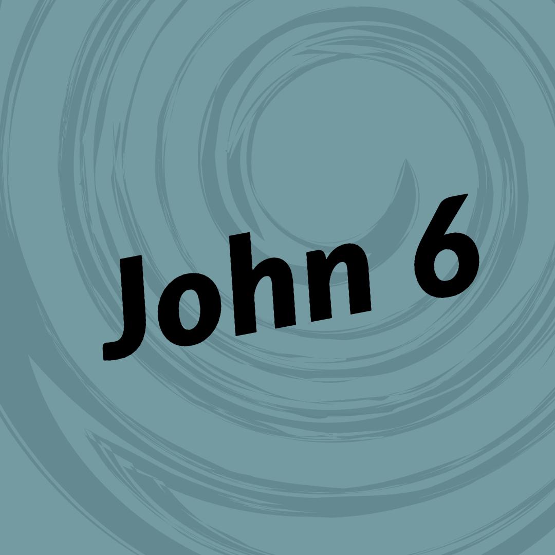 John 6.jpg