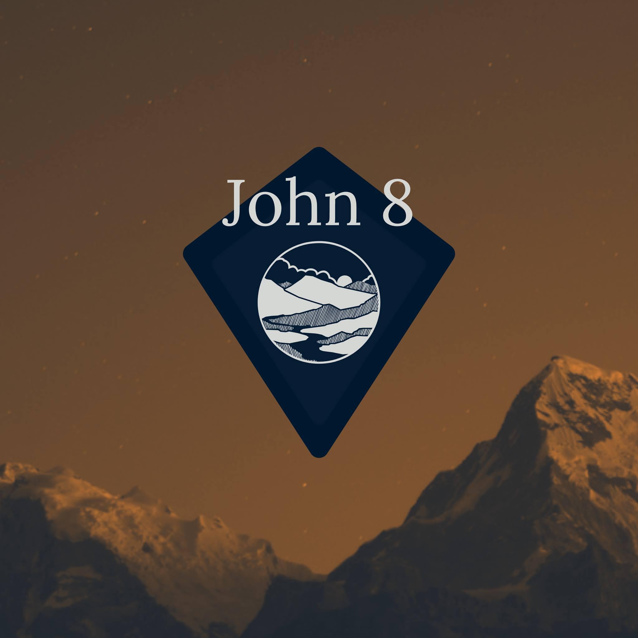 John 8.jpg