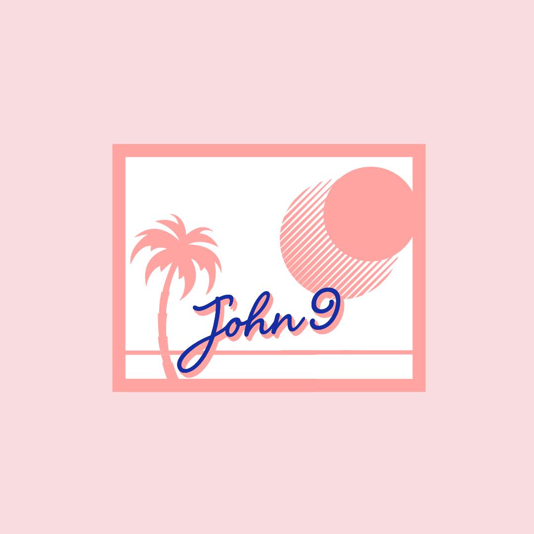 John 9.png