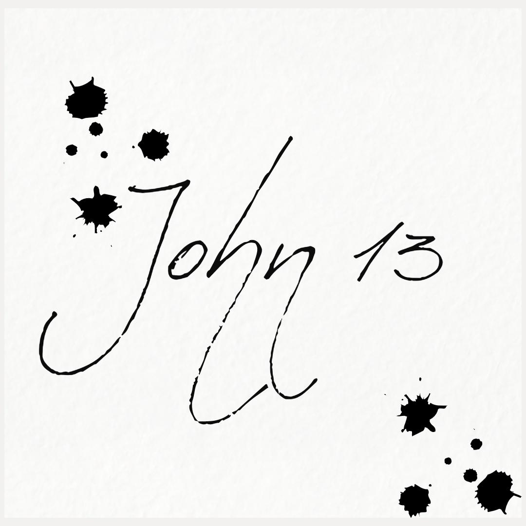 John 13.jpg