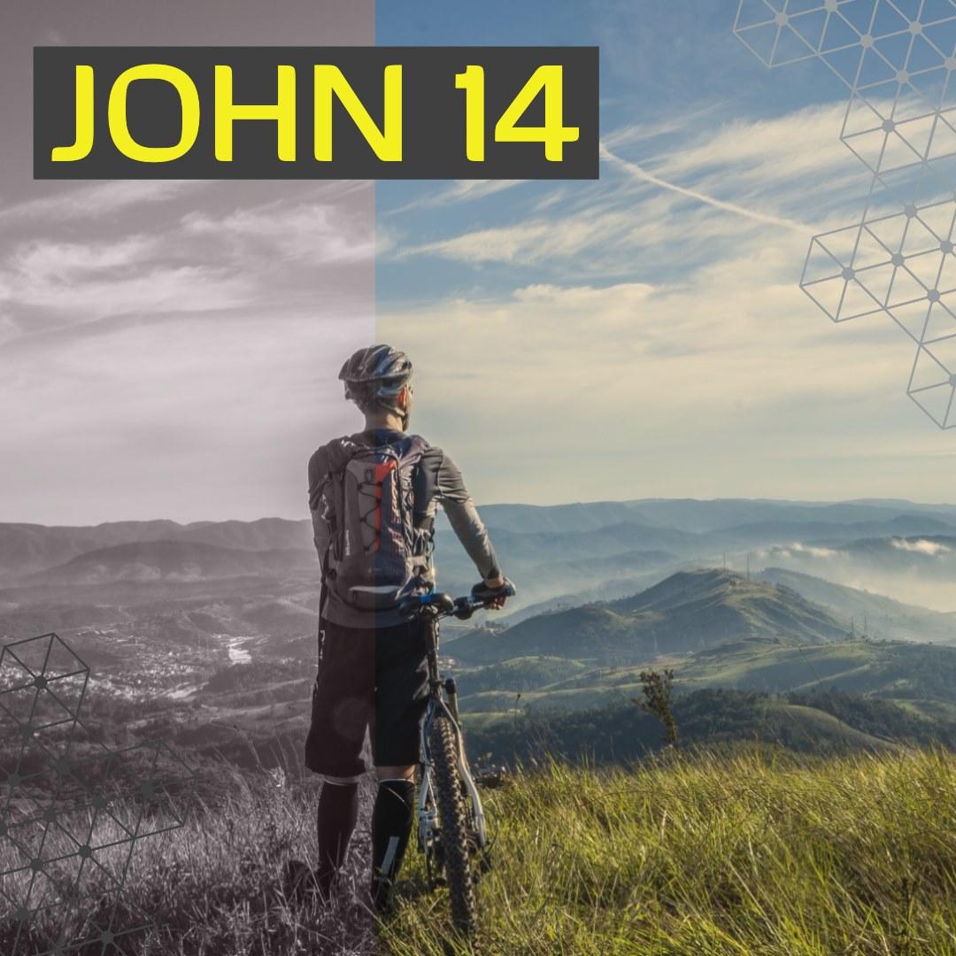 John 14.jpg