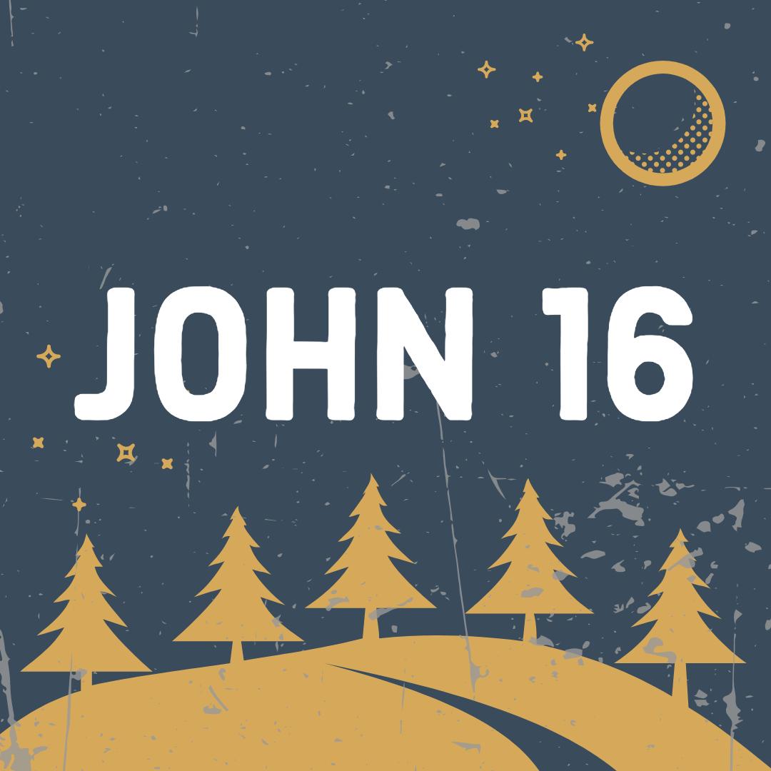 John 16.png