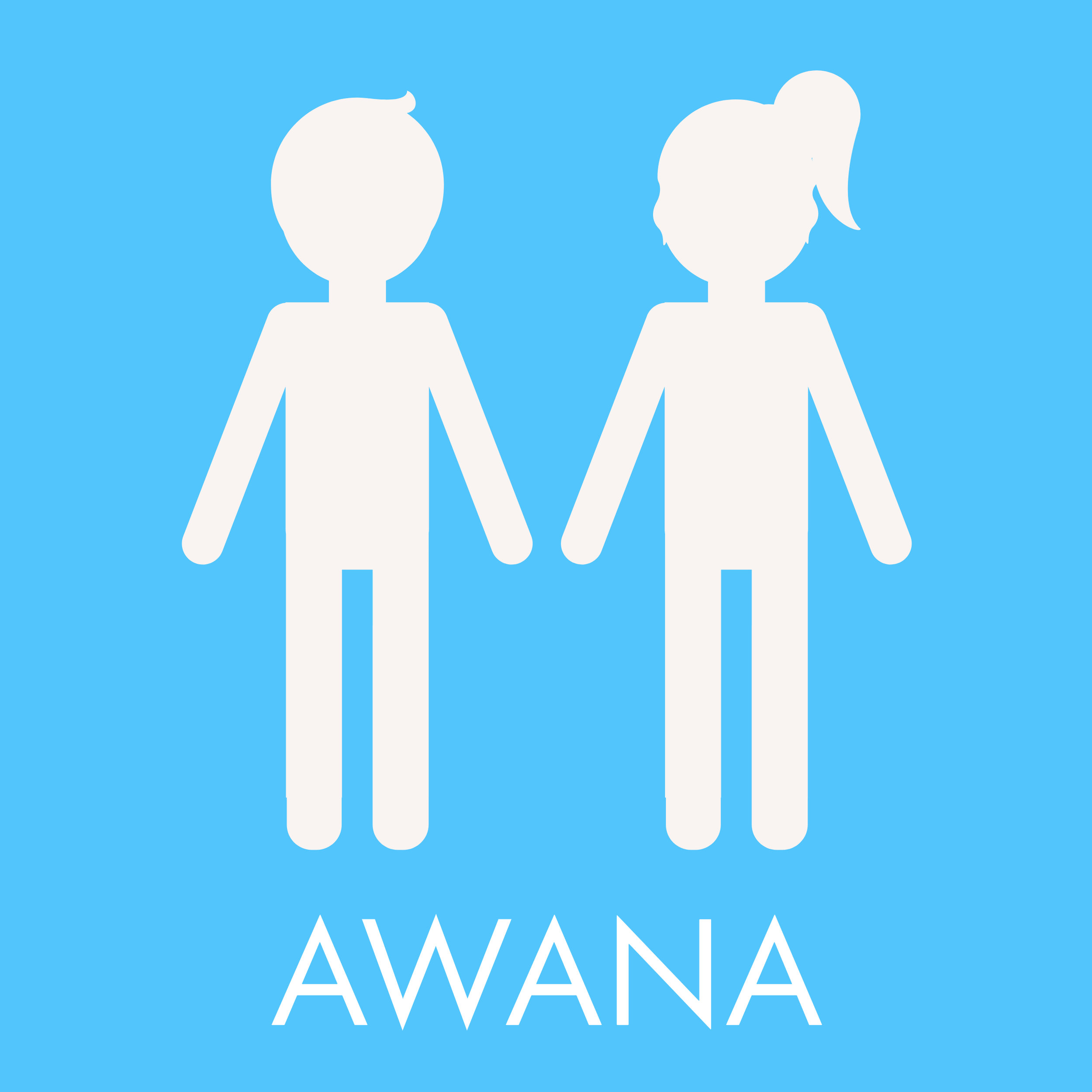 AWANA button.jpg