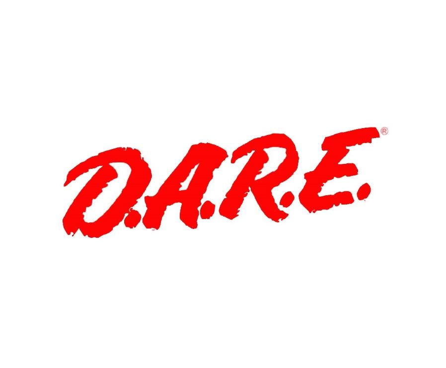 DAREsquare2.jpg