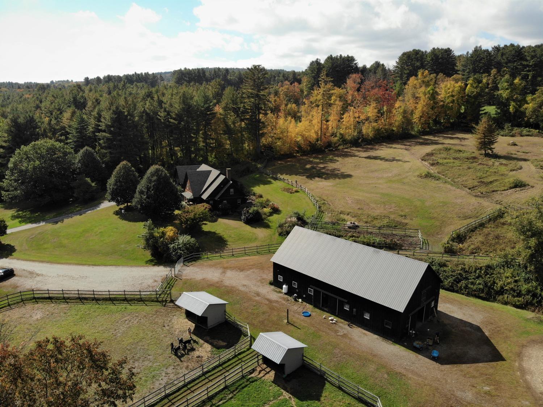 drone-barn-alpacas-house.jpg
