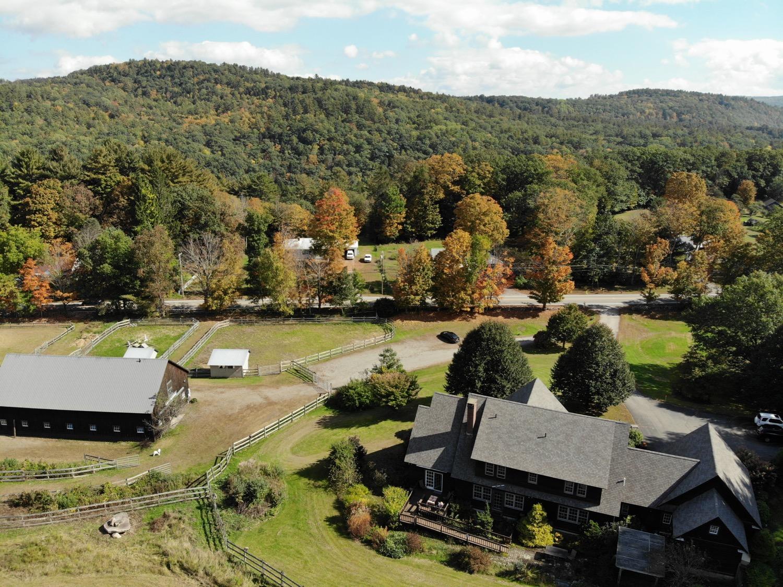 drone-house-barn.jpg