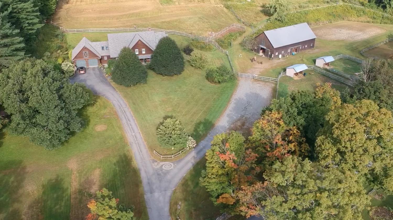 drone-house-n-barn.jpg