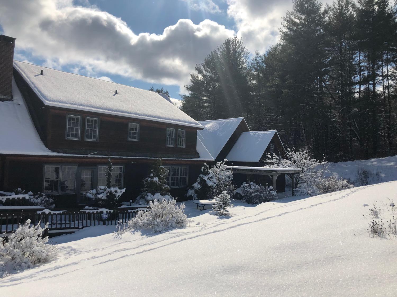 winter-back-of-house.jpg