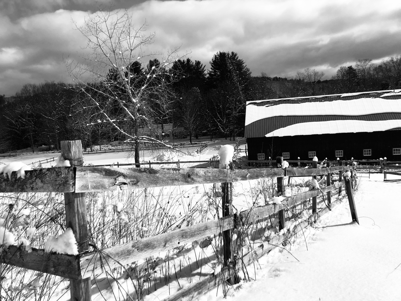 barn-winter.jpg