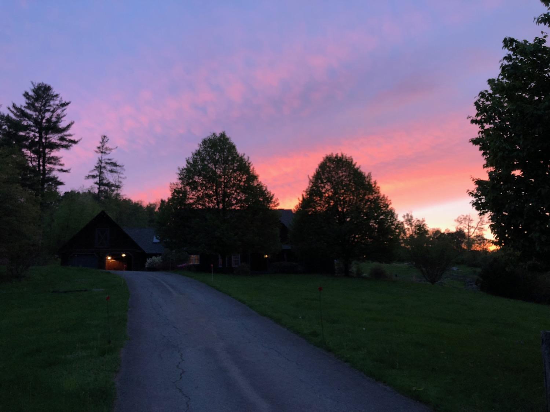 front-house-sunset.jpg