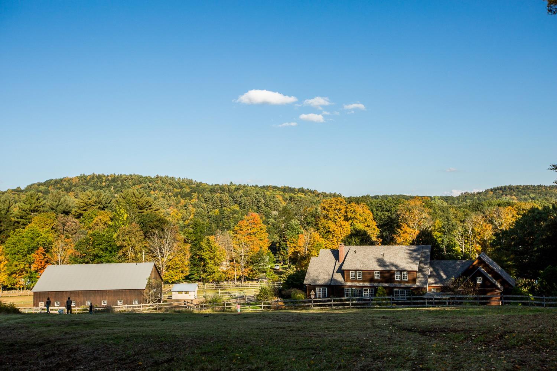 fall-back-house.jpg