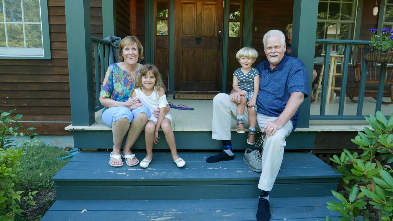 grandparents-porch.jpg