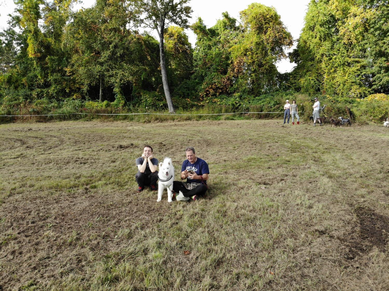 drone-sitting-n-pasture.jpg