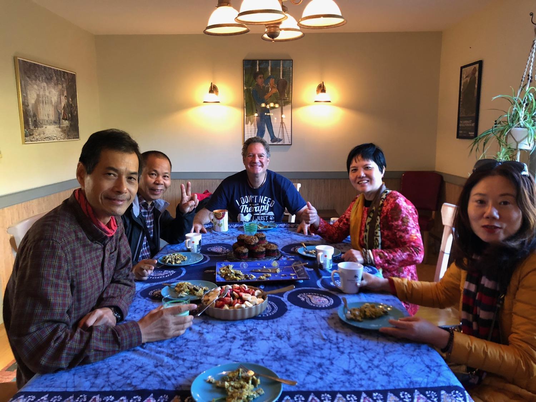 guests-international-breakfast.jpg