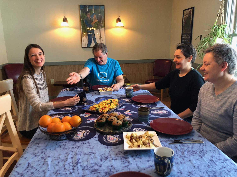 breakfast-table-guests.jpg