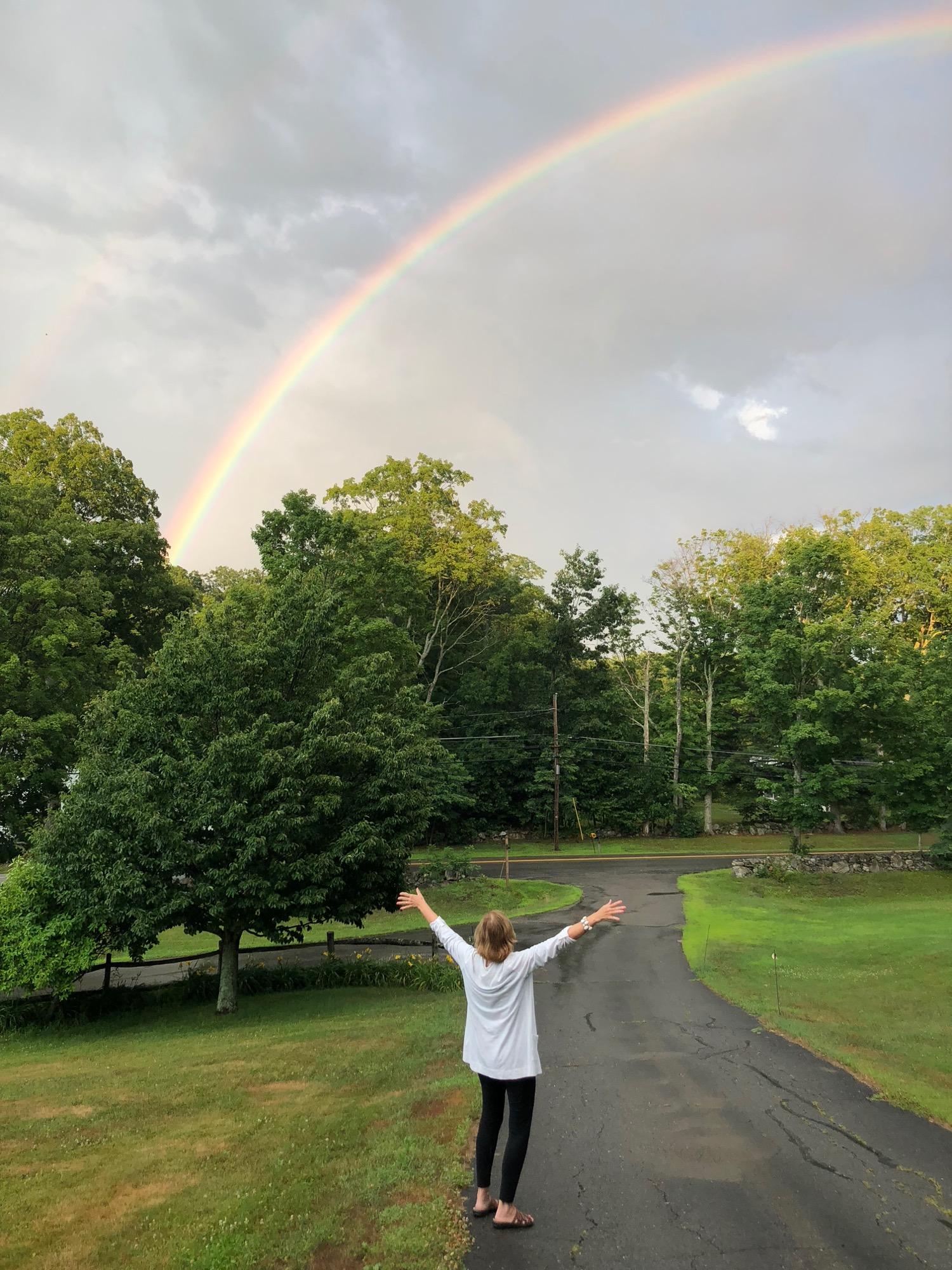 Mary-rainbow.jpg