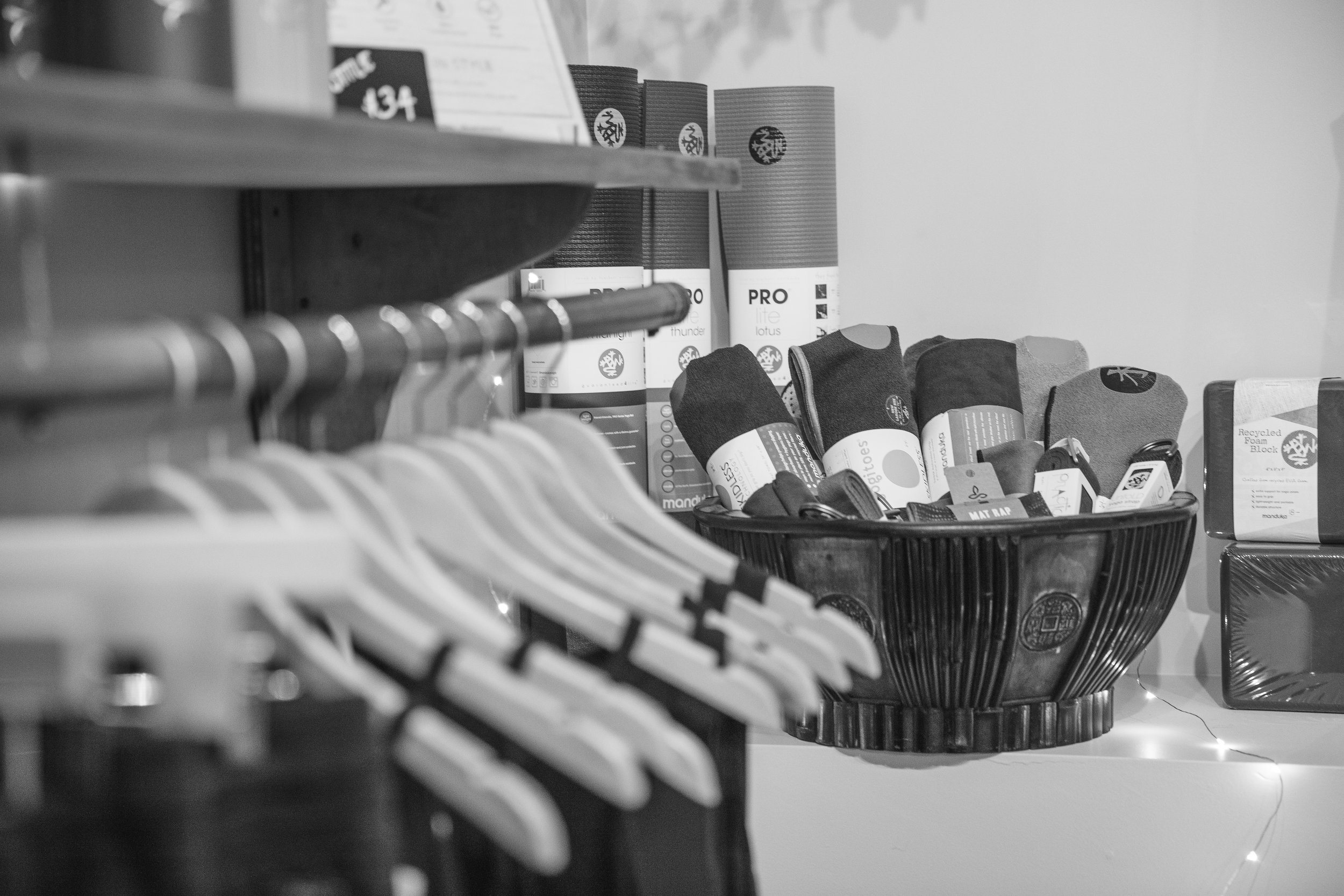boutique close up b_w.jpg
