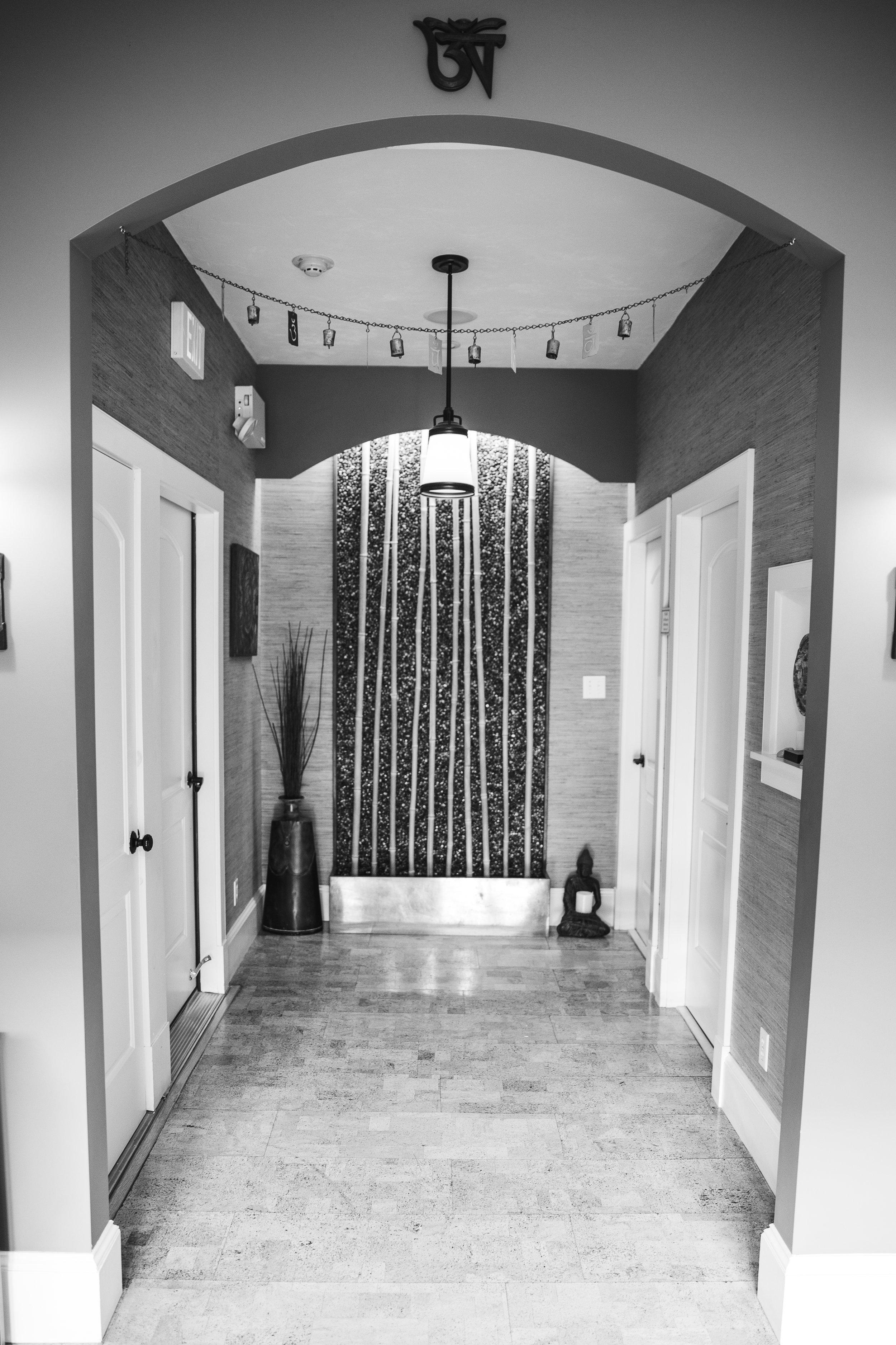 entry hall.jpg