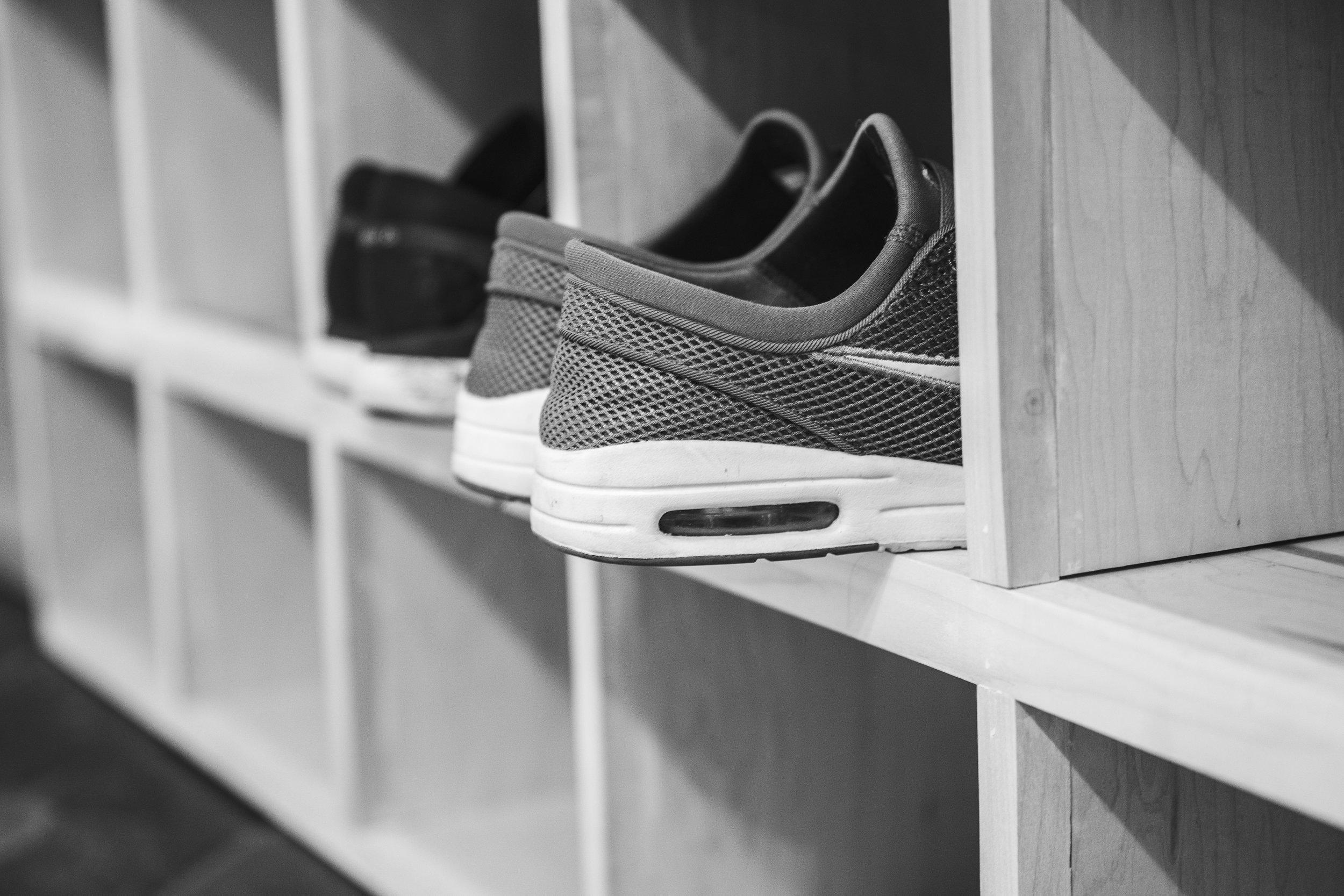 shoe storage.jpg