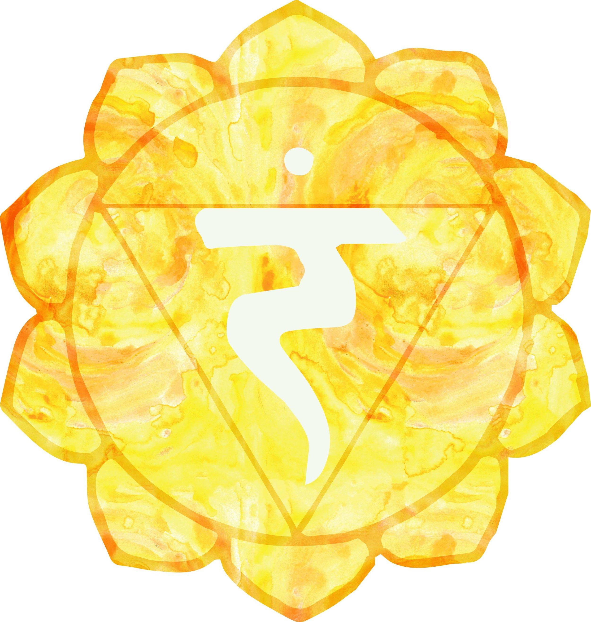 7. Root Chakra.jpg