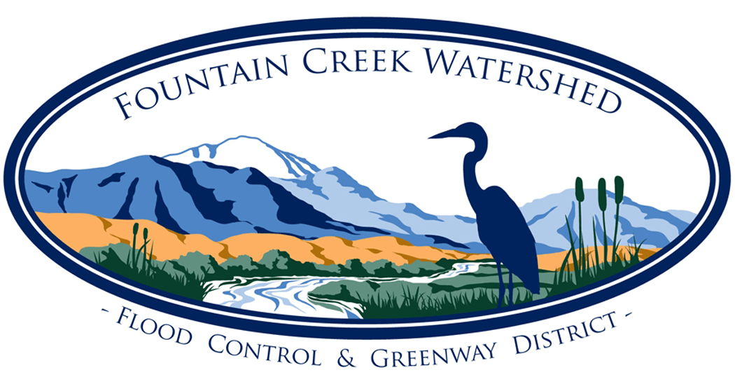 fountaincreekwatershed_logo.png