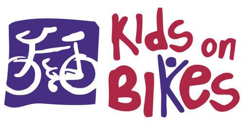 kidsonbikes_logo.jpg